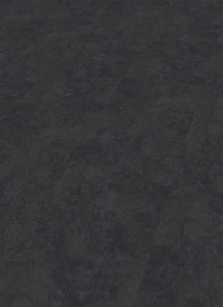 """Terhürne Vinyl 6 mm Klick """"Stein Samos anthrazit"""" inkl. Trittschall - J10 Stone Choice kaufen - Laminatparadies"""