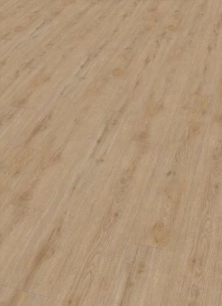 vinyl zum kleben vinyl bodenbelag zum kleben m pvc bodenbelag vinylboden vinyl zum kleben. Black Bedroom Furniture Sets. Home Design Ideas
