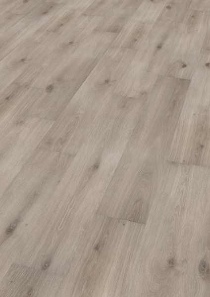 "Purline 2,2 mm Klick ""Island Oak Moon"" - WINEO 1000 wood - 3 kaufen - Laminatparadies"
