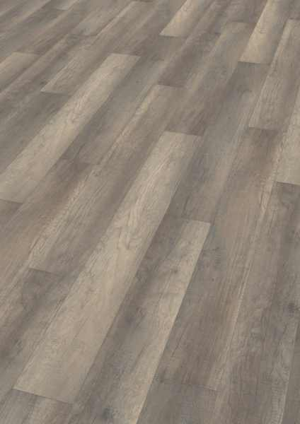 "Wineo Laminat ""Welsh Dark Oak"" 1 Stab - Wineo 500 Small V4 - 1 kaufen - Laminatparadies"