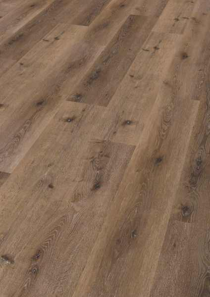 "Wineo Vinyl 2,5 mm zum kleben ""Mud Rustic Oak"" - WINEO 800 wood XL kaufen - Laminatparadies"