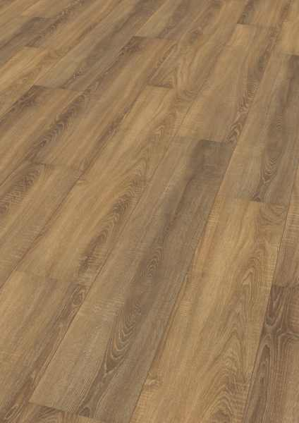 "Wineo Laminat ""Virginia Oak"" 1 Stab - Wineo 500 Large V2 - 4 kaufen - Laminatparadies"