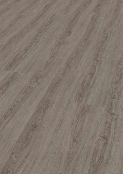 "Wineo Vinyl 5 mm Klick ""Ponza Smoky Oak"" - WINEO 800 wood XL kaufen - Laminatparadies"