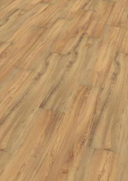 "Purline 2,2 mm zum kleben ""Canyon Oak"" - WINEO 1000 wood - 3 kaufen - Laminatparadies"