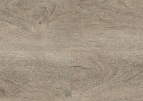 """Vinyl 5 mm Klick Rigid """"Paris Loft"""" - WINEO 600 wood XL"""