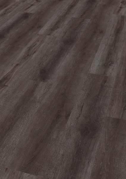 """Wineo Vinyl 2,5 mm zum kleben """"Sicily Dark Oak Oak"""" - WINEO 800 wood XL kaufen - Laminatparadies"""