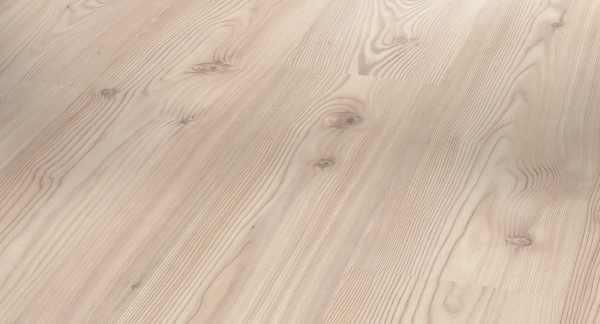 "Parador Laminat ""Baltic Pine"" - Basic 400 kaufen - Laminatparadies"