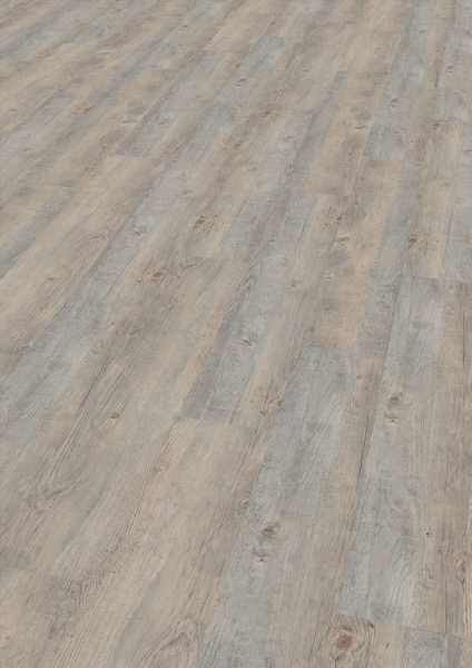 "Wineo Vinyl 4,5 mm Klick ""Arizona Oak Lightgrey"" - Ambra wood"