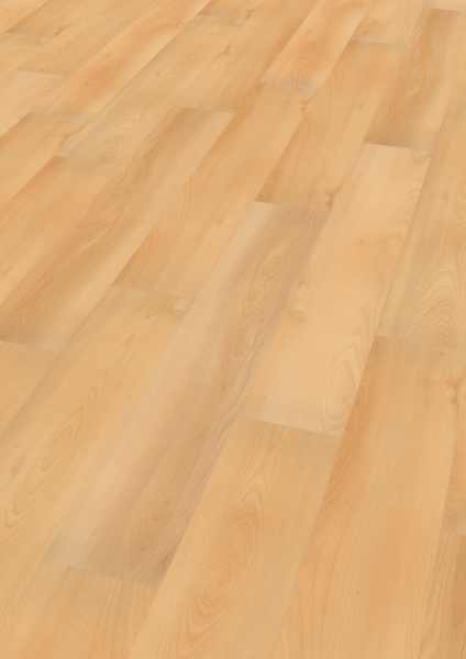 "Purline 5 mm Klick ""Summer Beech"" - WINEO 1000 wood - 3 kaufen - Laminatparadies"