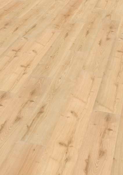 """Purline 9 mm Klick """"Garden Oak"""" inkl. Trittschall - WINEO 1000 wood XL - 3 kaufen - Laminatparadies"""