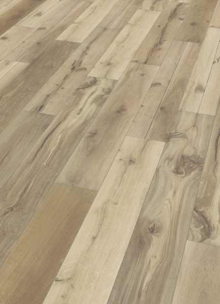 """Terhürne Avatara Floor """"Risseiche hell inkl. Trittschall"""" 1 Stab - A07 kaufen - Laminatparadies"""