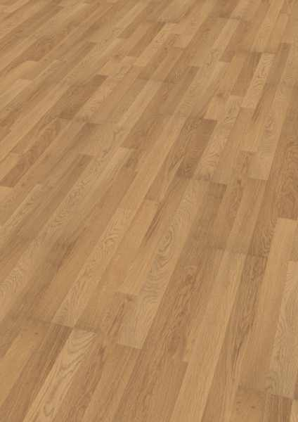 "Wineo Laminat ""Garden Oak"" 3 Stab - Wineo 500 Medium"