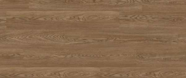 "Purline 2,5 mm zum kleben ""Classic Oak Summer"" - WINEO 1500 wood L"