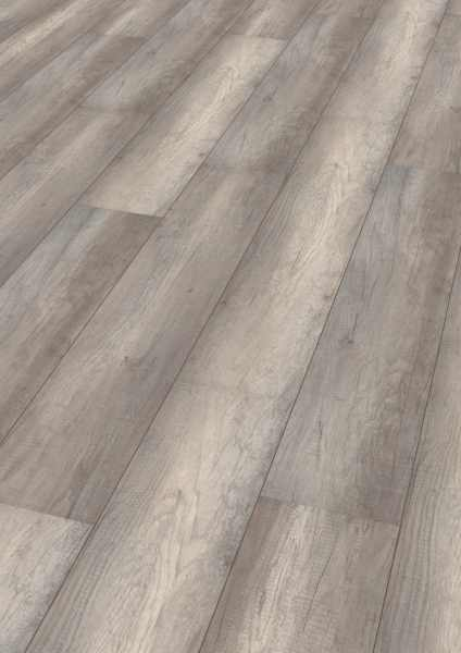 "Wineo Laminat ""Washed Oak"" 1 Stab - Wineo 500 Large V2 - 1 kaufen - Laminatparadies"