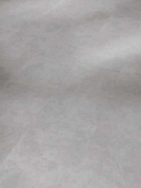 "Parador Vinyl 4.3 mm Klick ""Beton grau"" - Basic 4.3 kaufen - Laminatparadies"