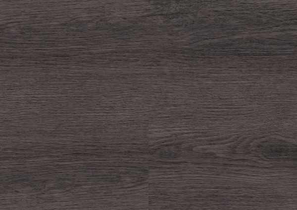"""Vinyl 2 mm zum kleben """"Modern Place"""" - WINEO 600 wood"""