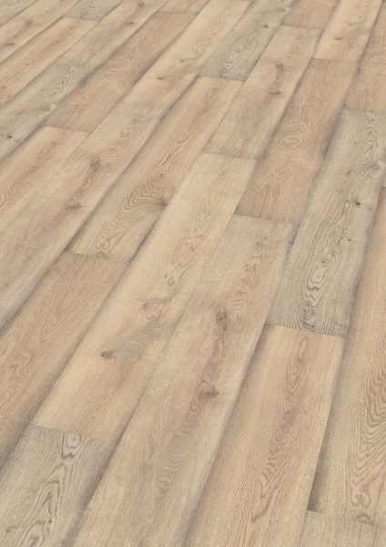 "Wineo Laminat ""Avenue Oak mit Trittschall"" 1 Stab - Wineo 300"