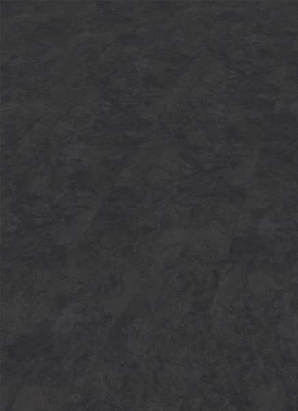 terh rne vinyl 5 mm klick stein samos anthrazit j10 stone edition. Black Bedroom Furniture Sets. Home Design Ideas
