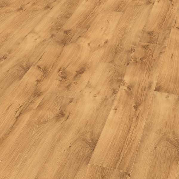 "Elesgo Laminat ""Sommereiche"" - Wellness floor V4"