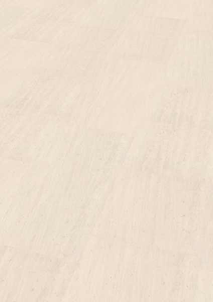"Purline 5 mm Klick ""Mocca Cream"" - WINEO 1000 stone - 3 kaufen - Laminatparadies"