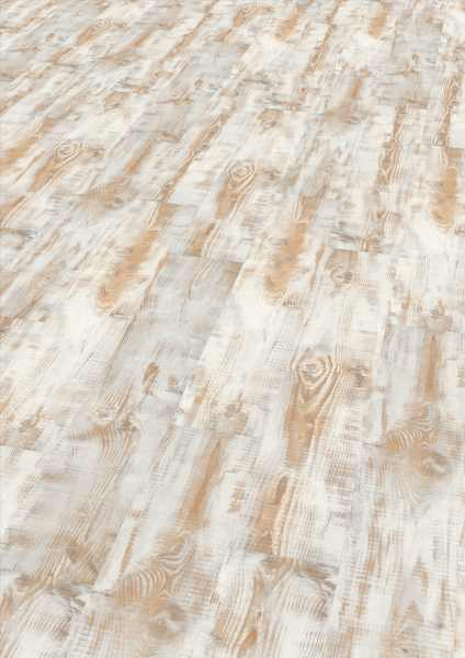 "Wineo Vinyl 2 mm zum kleben ""Long Island"" - AMBRA wood"