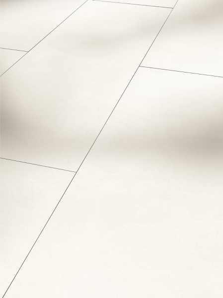 "Parador Laminat ""Painted White"" - Trendtime 4 kaufen - Laminatparadies"