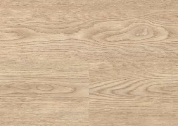 """Laminat """"Flowered Oak Beige"""" 1 Stab - Wineo 500 Large V4"""