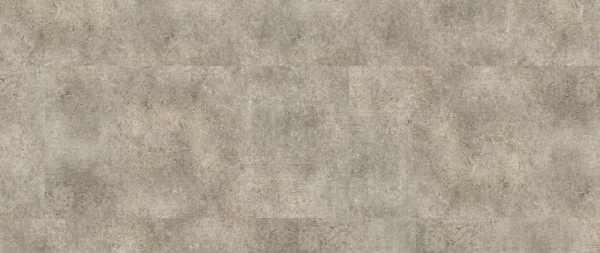 """Purline 2,5 mm zum kleben """"Carpet Concrete"""" - WINEO 1500 stone XL"""