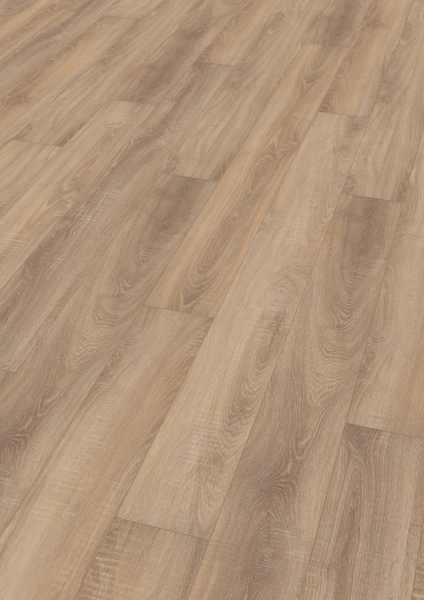 "Wineo Laminat ""Traditional Oak Brown"" 1 Stab - Wineo 500 XL V4 kaufen - Laminatparadies"