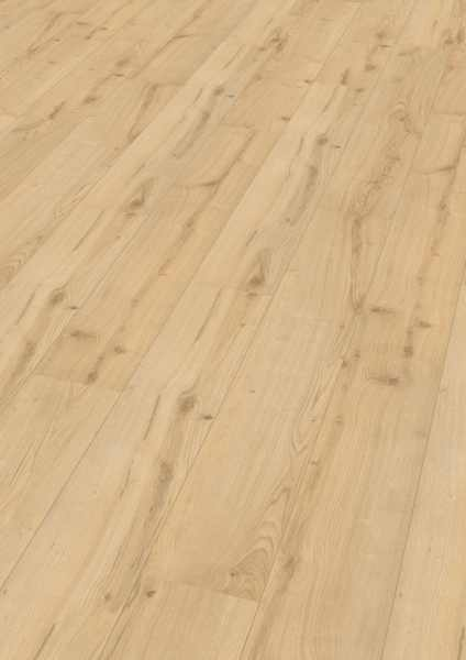 "Wineo Laminat ""Ocean Oak"" 1 Stab - Wineo 500 Medium V2"