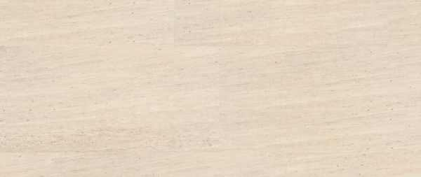 "Purline 2,5 mm zum kleben ""Timeless Travertine"" - WINEO 1500 stone XL"