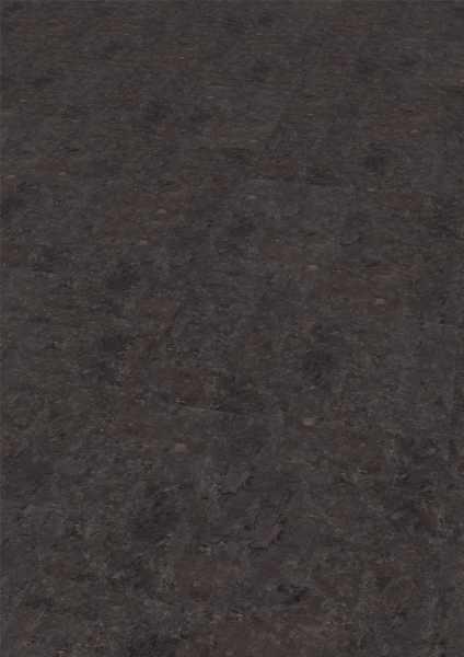 "Wineo Vinyl 2 mm zum kleben ""Dakar"" - AMBRA stone"