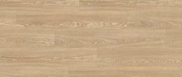 "Purline 2,5 mm zum kleben ""Classic Oak Spring"" - WINEO 1500 wood L"