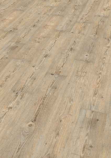 "Purline 2,2 mm zum kleben ""Ascona Pine Nature"" - WINEO 1000 wood - 3 kaufen - Laminatparadies"