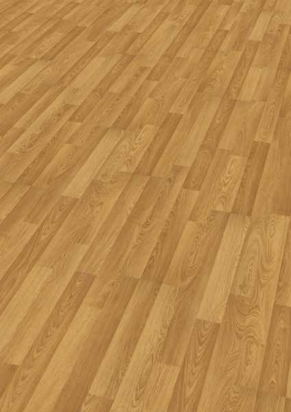"Wineo Laminat ""Classic Oak"" 3 Stab - Wineo 300"