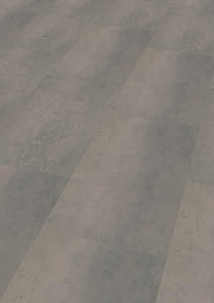 "Wineo Vinyl 5 mm Klick ""Rough Concrete"" - Wineo 800 stone XL - 1 kaufen - Laminatparadies"