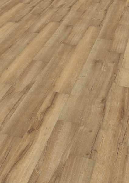 "Wineo Laminat ""Tirol Oak Nature"" 1 Stab - Wineo 500 Small V4 - 1 kaufen - Laminatparadies"