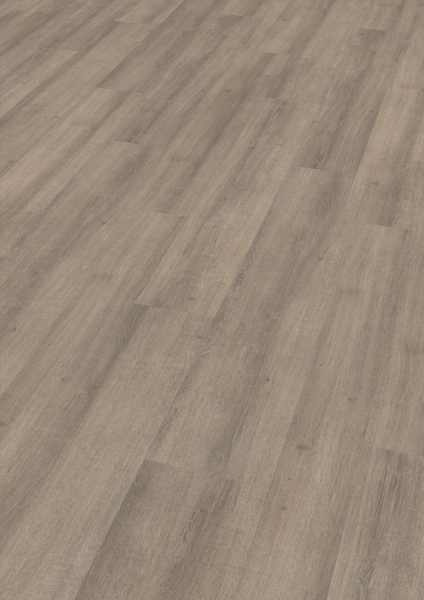 "Wineo Laminat ""Coastal Oak mit Trittschall"" 1 Stab - Wineo 500 Medium kaufen - Laminatparadies"