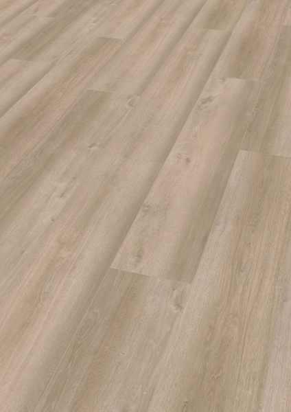 """Purline 2,2 mm zum kleben """"Cheer for Lisa"""" - WINEO 1200 wood XL"""