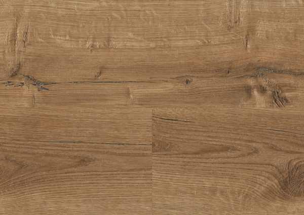 """Vinyl 5 mm Klick Rigid """"Vienna Loft"""" - WINEO 600 wood XL"""