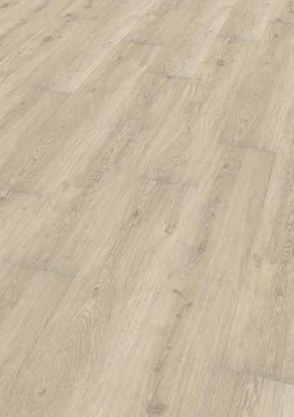 """Wineo Vinyl 2 mm zum kleben """"Victoria Oak White"""" - WINEO 600 wood XL"""