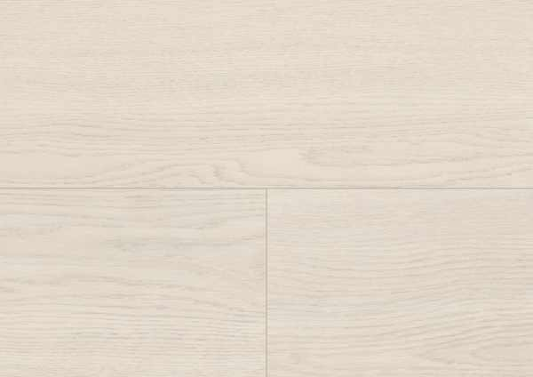 """Laminat """"Flowered Oak White"""" 1 Stab - Wineo 500 Large V4"""