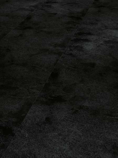 "Parador Laminat ""Painted Black"" - Trendtime 4 kaufen - Laminatparadies"