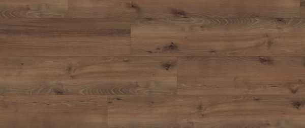 """Purline 2,5 mm zum kleben """"Village Oak Brown"""" - WINEO 1500 wood XL"""