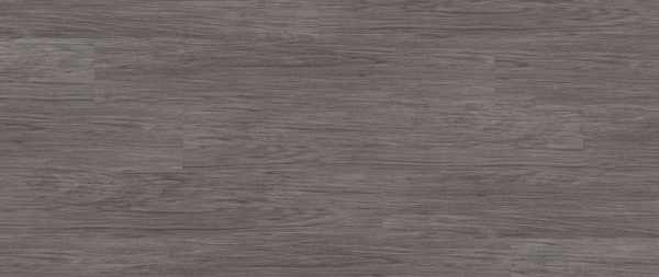 "Purline 2,5 mm zum kleben ""Supreme Oak Grey"" - WINEO 1500 wood L"