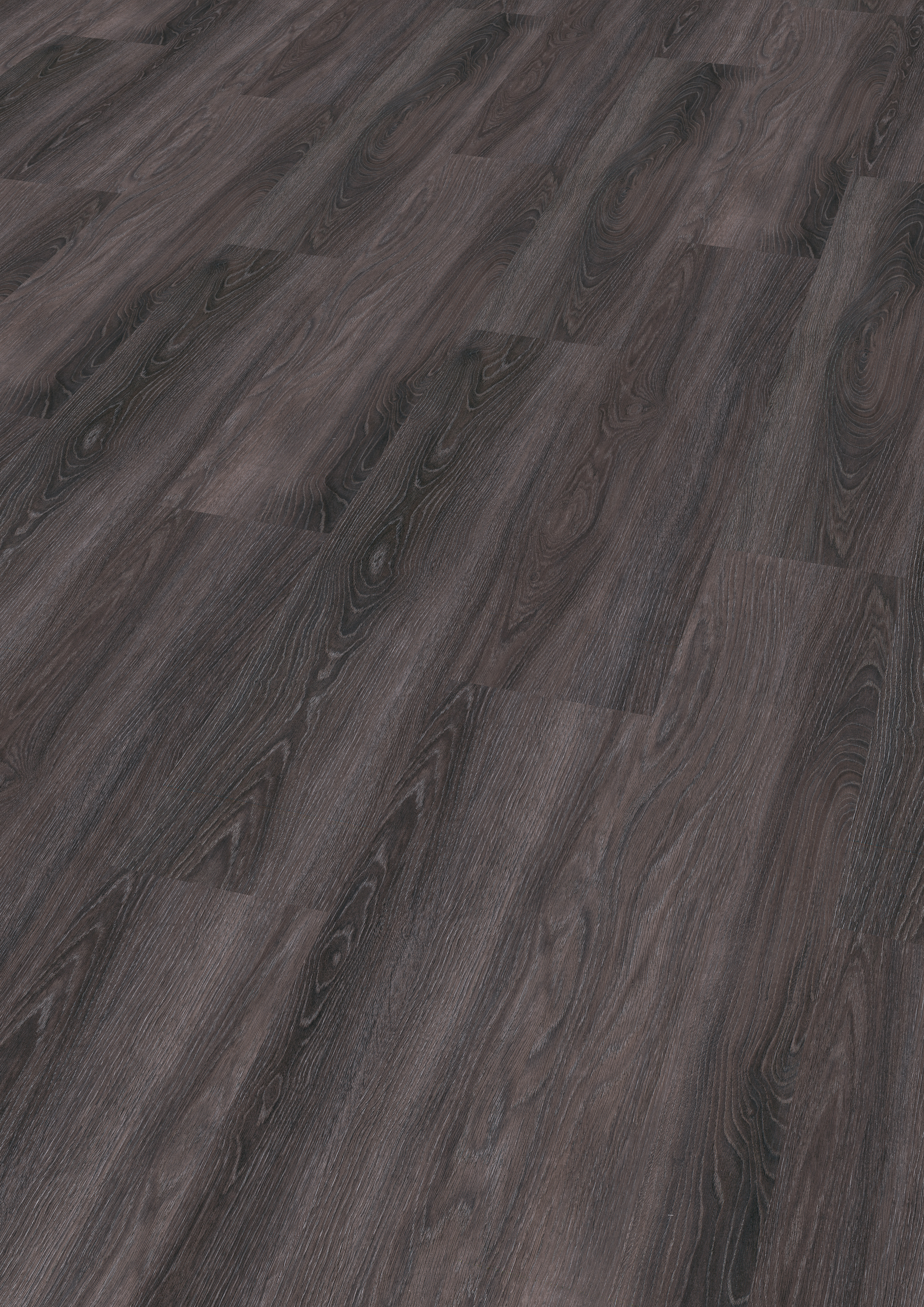vinyl 9 mm klick miracle oak dry inkl trittschalld mmung wineo 400 wood. Black Bedroom Furniture Sets. Home Design Ideas