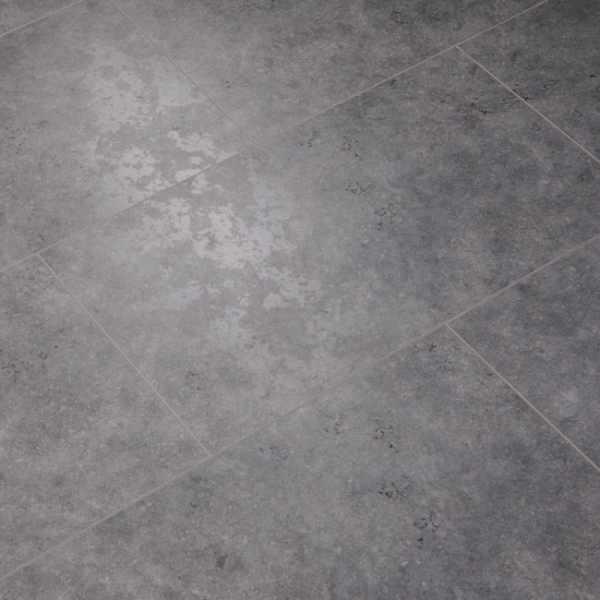 "Elesgo Laminat ""Freestone"" - Wellness floor Maxi V5"