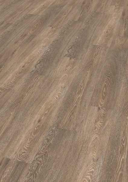 "Wineo Laminat ""Bergamo Oak"" 1 Stab - Wineo 500 Medium - 1 kaufen - Laminatparadies"
