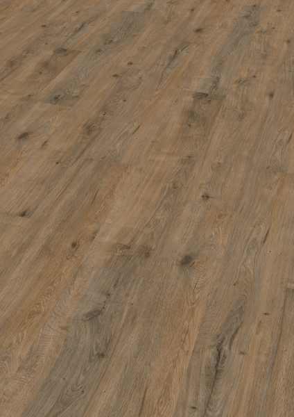 """Purline 2,2 mm zum kleben """"Valley Oak Soil"""" - WINEO 1000 wood - 3 kaufen - Laminatparadies"""