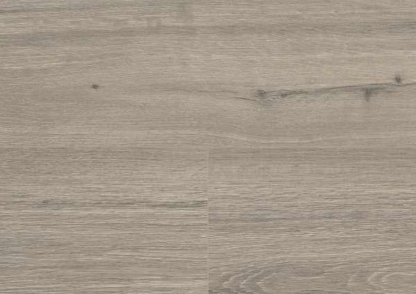 "Laminat ""Wild Oak Grey"" 1 Stab - Wineo 500 Medium V4"